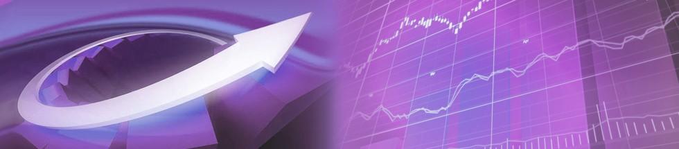 Increased Profitability Header